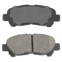 Quality Brake  Pad  FORD F250 SUPER DUTY 05-07 for sale