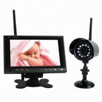 baby monitors consumer quality baby monitors consumer for sale. Black Bedroom Furniture Sets. Home Design Ideas