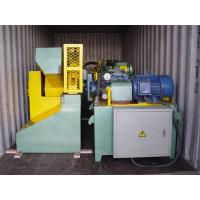 Quality Fast Alligator Metal Shear For Structural Steel Q43 - 1000 , Alligator Machinery for sale
