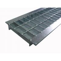 Quality Ditch&nbspcover for sale