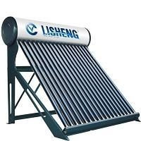 Buy Non-pressure series at wholesale prices