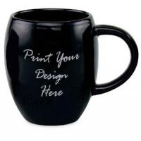 Buy cheap Promotion Gift - Ceramic Mug from wholesalers