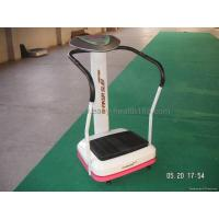 Quality crazy fitnessEKSZJ-003 for sale