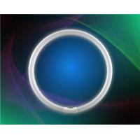 Quality T6 circular tube for sale