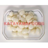 Quality Product Name :salted garlic for sale