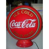 Quality COLA-ICE COLD for sale