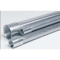 Quality INTERMEDIATE METAL CONDUIT for sale