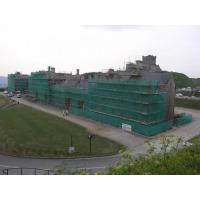 Quality Local Heritage Contract -Dover Castle for sale
