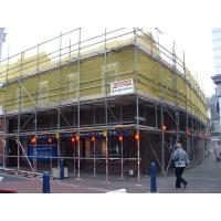 Quality Access Scaffold for refurbishment for sale