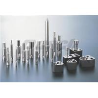 China BALL LOCK PUNCHES,DIES,RETAINERS on sale