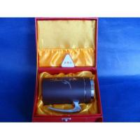 Quality HB-303 Yixing Cup for sale