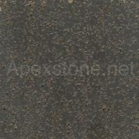 Buy cheap Lava Stone Lava Stone B from Wholesalers