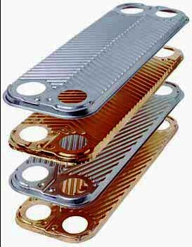 alfa laval brazed plate heat exchanger manual