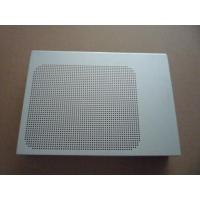 Buy cheap Products recommended TV Set-top Box Cover from Wholesalers