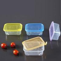 Buy cheap Food Box X185-X200 from Wholesalers