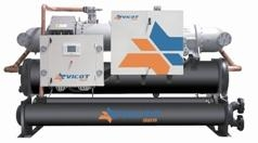 Buy Groundsourceheatpump Groundsourceheatpump Ground source heat pump at wholesale prices