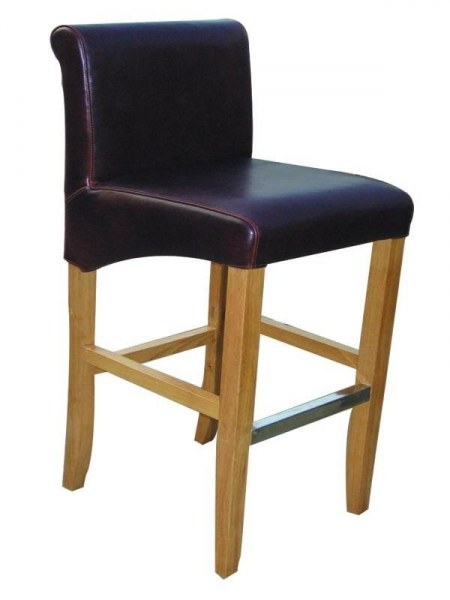 Dining chair BAR STOOL of bnchairs : diningchairbarstool from www.enlightcorp.com size 450 x 600 jpeg 101kB