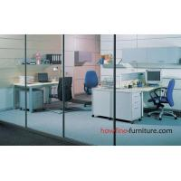 Quality Partitioning system High partition High partition [PG-14] for sale