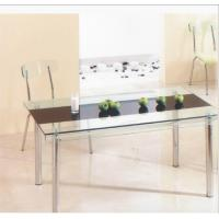 Quality Coffee tables for sale