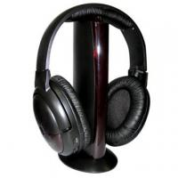 Buy cheap Headphone and SpeakerETM-848HP from Wholesalers