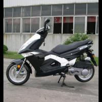 Buy cheap SCOOTER Product nameNEW SCOOTER (EPA/DOT) from Wholesalers
