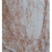 China Chinese Marble Red Jade on sale