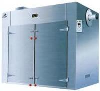 Buy cheap CT,CT-C SERIES HOT AIR CIRCULATING OVEN from Wholesalers