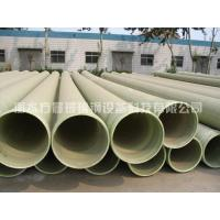 Cable conduit Frpsewagepipeline02