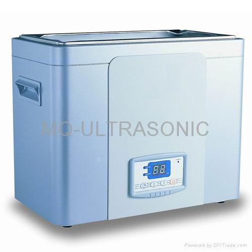 Buy Ultrasonic cleaner Low Frequency Ulatrasonic Cleaner at wholesale prices