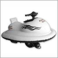 Buy cheap AQUATIC SCOOTERAQUATIC SCOOTER from Wholesalers