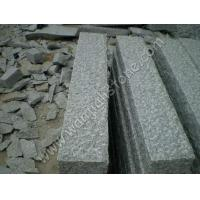 Quality Kerbstone Model:KERB021 for sale