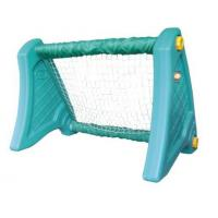 Buy cheap basketball frame TX-133B from Wholesalers