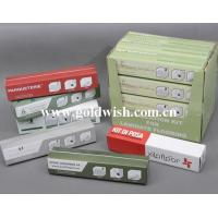 Quality Installation kits installation kits Nunber: INS-3 for sale