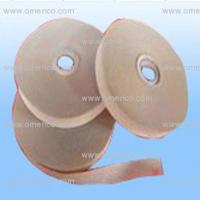 Quality Mica products VPI Mica tape for sale