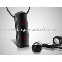 China MP3 & MP4 SY-018 on sale