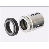 Buy cheap UK Model mechanical seal from Wholesalers