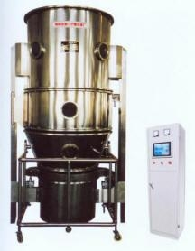 Buy Drier Series FG vertical boiling dryer at wholesale prices