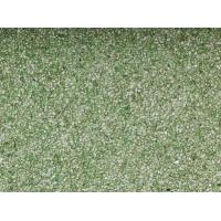 Quality Mica、leaves series Mica、leaves series-XY8-525 for sale