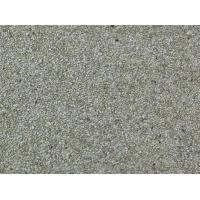 Quality Mica、leaves series Mica、leaves series-XY8-518 for sale