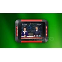 Quality MP3/MP4/MP5 Player SGM-X501 for sale