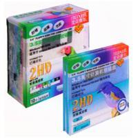 Quality Computer supplies Hp print cartridge for sale