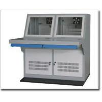 Quality Command Consoles for sale