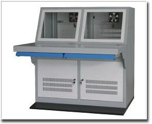 Buy Command Consoles at wholesale prices