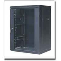 Quality Wall Mount Rack Cabinet for sale