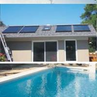 Solar Swimming Pool Heating Quality Solar Swimming Pool Heating For Sale