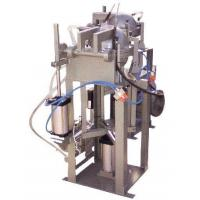 Quality Manual Wrapping Machine for sale