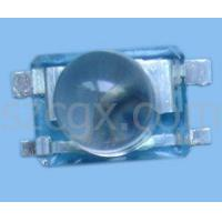 Quality LED Components 10 high power IR LED for sale