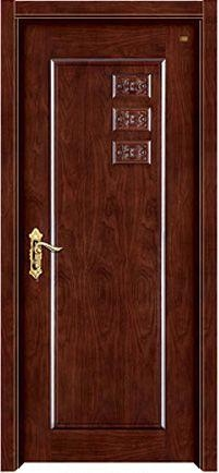 Buy Real wood series FML-S003 at wholesale prices