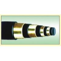 Quality HighPressurespiralhose01 for sale