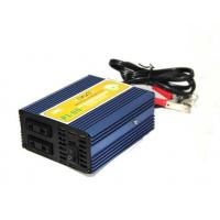 Inverter ( use on ship) PI-80 Current Location:Home - Product Center - Inverter ( use on ship) - modified sine wave inverter (400-3000VA)